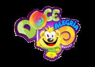 Doce Alegria Logo